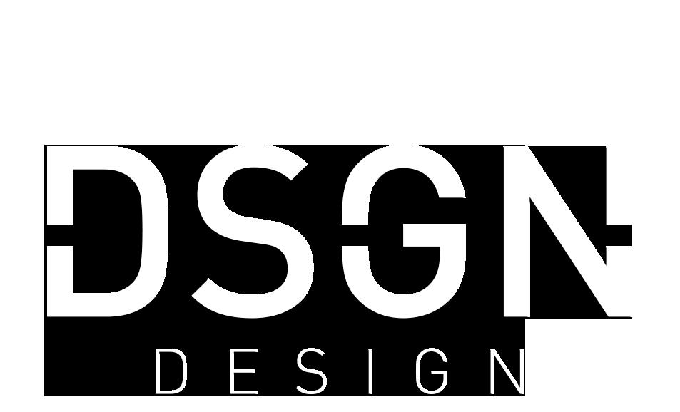 DanielSanchesDesign